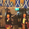 Burns Supper 2019 in Silves