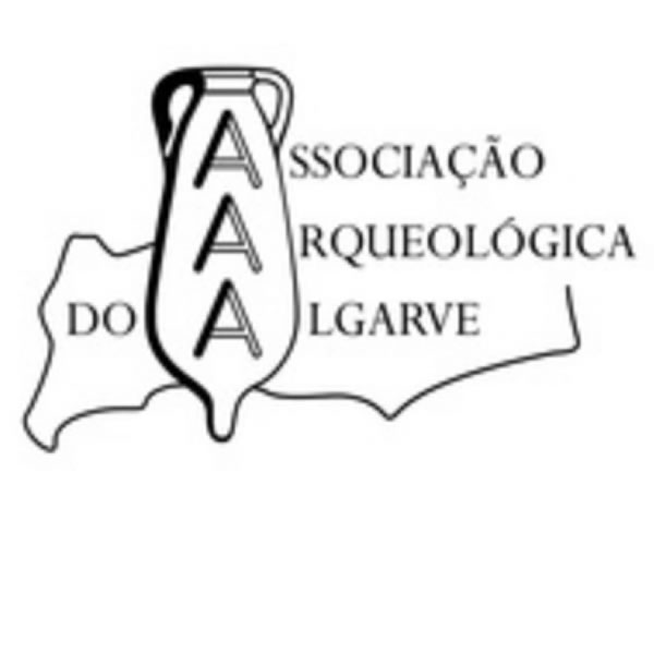 Algarve Archaeological Association
