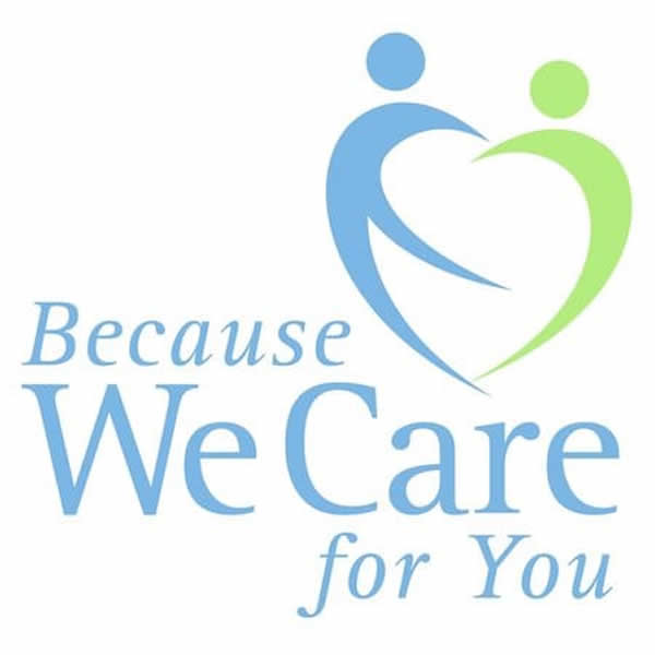 Share & Care Portugal: Advice,Support and Information, for those who have lost a loved one
