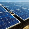 Bensafim Solar Plant to be paid for by tax payers!!