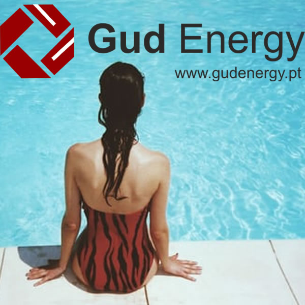 Gudenergy - First-class Renewable Energy Systems