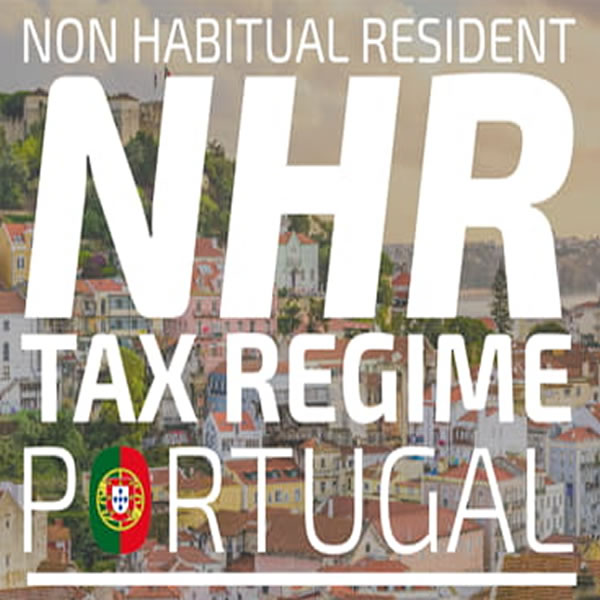 NHR - 2020 State Budget requires a minimum tax of 10% for foreign pensioners