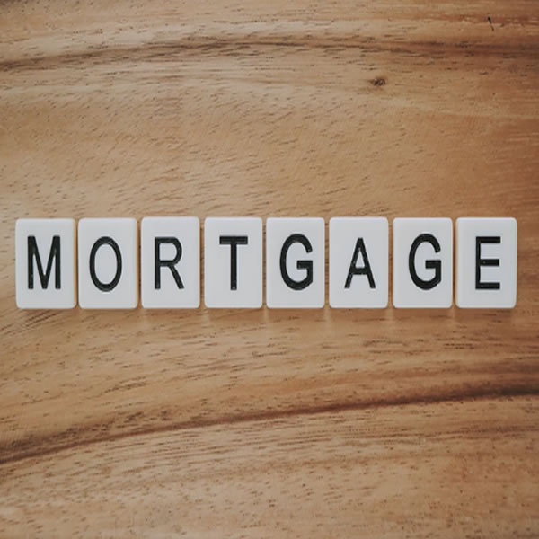 6 Questions You Should Always Ask About Mortgage Before Deciding On It