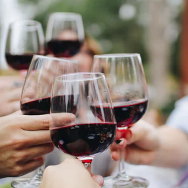 8 Spellbinding Secrets About Wine That You Need To Know