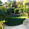 Top Algarve landscape gardener launches consultancy