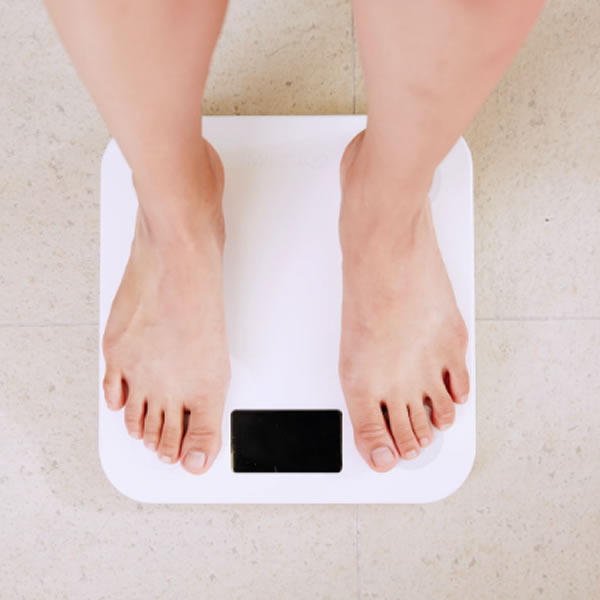 6 Useful Ways To Prevent Weight Gain When You Are Working From Home