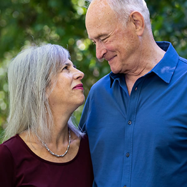 Coping With Dementia: Part 2 - Communicating