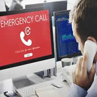 Emergency Telephone Numbers In Portugal