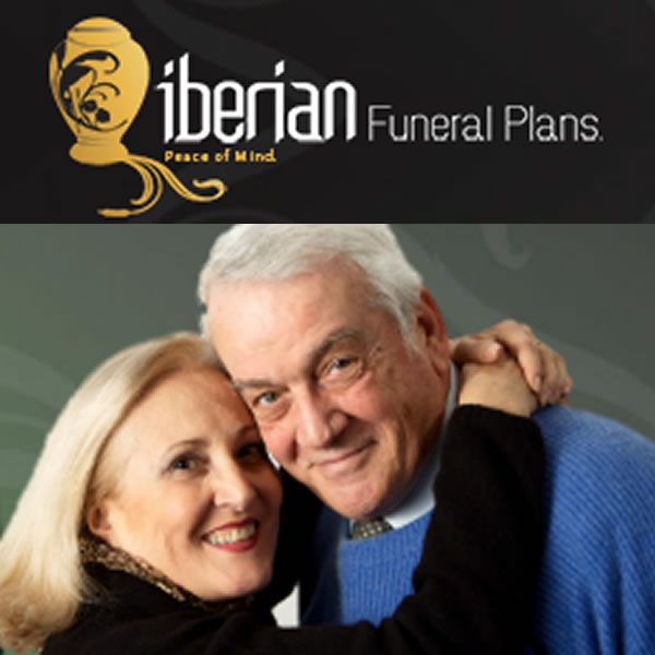 The Best Algarve Funeral Plans At The Best Price