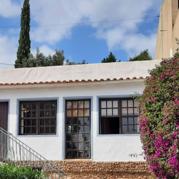 FOR SALE - THE PRETTIEST COTTAGE IN THE ALGARVE!