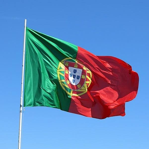 A Perfect Guide Through Portugal's Golden Visa Program