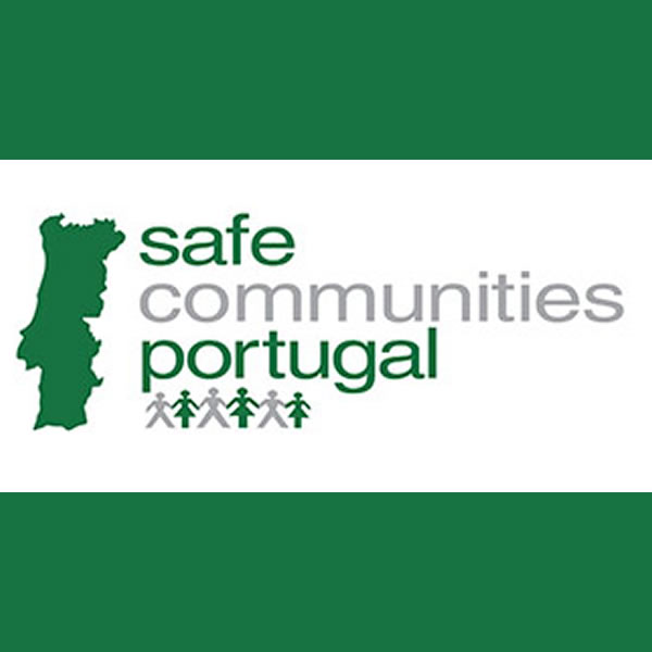 Safe Communities Recognized as a Civil Protection Volunteer Organisation