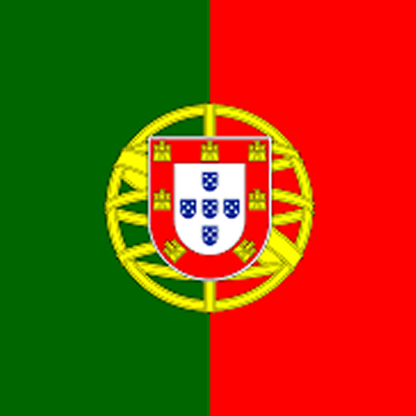 Portugal Best
