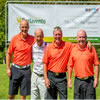 3rd Golf Corporate Day for Casas do Barlavento