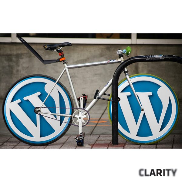 10 beginner mistakes in WordPress that you can easily avoid