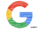 Google Ads news by Clarity