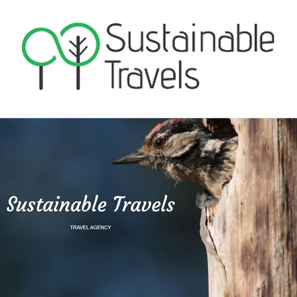 New travel agency aims to make travel in the Algarve more sustainable