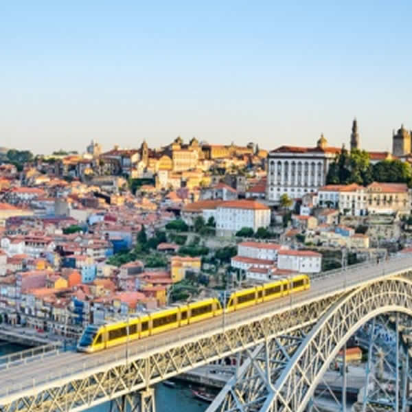Study In Universities in Portugal: What You Need to Know