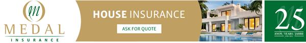 Medal Insurance