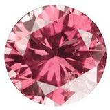 DIAMONDPINK
