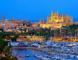 MallorcaPalma