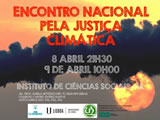 climatejusticeconference