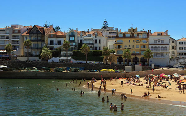 11 of the 25 most expensive municipalities to buy a home are in the Algarve