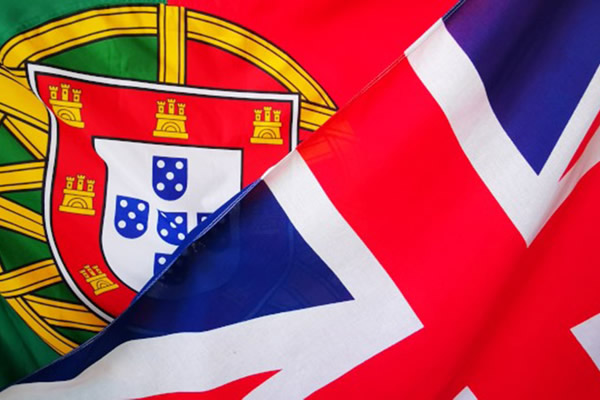 Portuguese citizens urged to prepare for new UK immigration rules