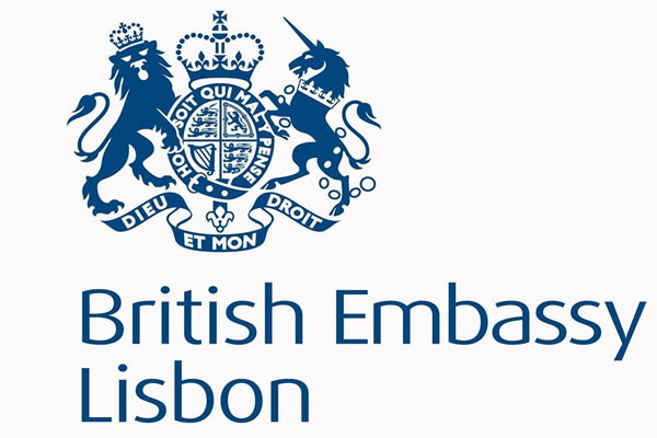 UK GOVERNMENT EXTENDS SUPPORT FOR VULNERABLE UK NATIONALS APPLYING FOR RESIDENCY