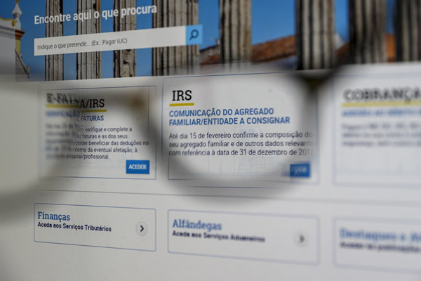 Dr Photo - IRS REFUNDS ALREADY BEING PROCESSED
