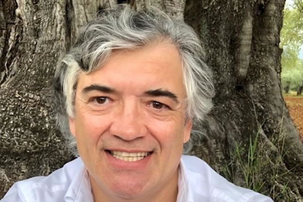BODY OF MISSING VILAMOURA HOTEL DIRECTOR FOUND IN LOULÉ