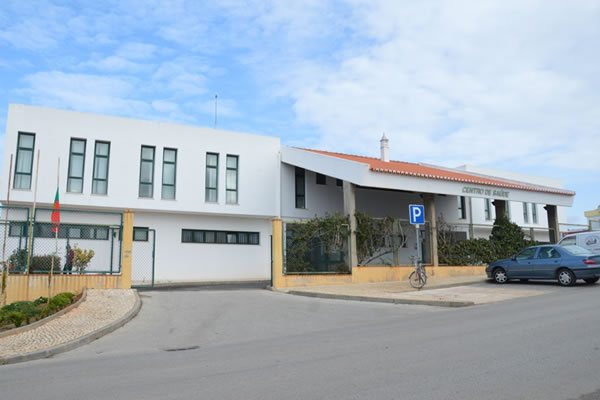 Month of chaos at Vila do Bispo Health Centre to come to an end