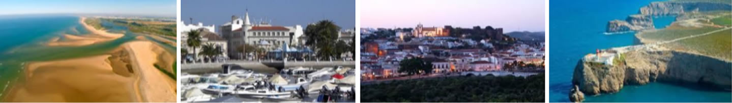 Algarve 'Residential Tourism' & Sustainability Conference - Nov 23rd