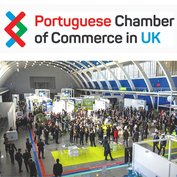 Portugal Exportador - the event for small businesses going International