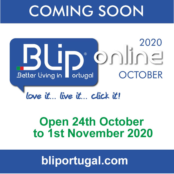 Counting Down To BLiP EXPO Online