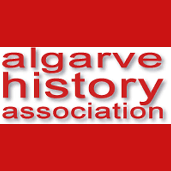 Algarve History Association News & Events
