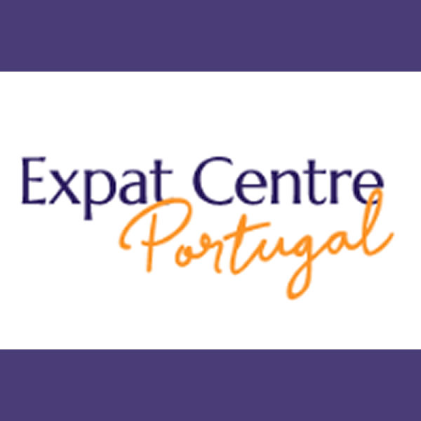 Coming up at Expat Centre Algarve...