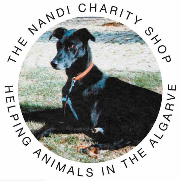 The Nandi Charity Shops