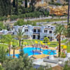 An Impeccable Apartment in one of Albufeira's Premier Family Resorts