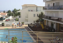 Albufeira Apartment For sale - € 175,000