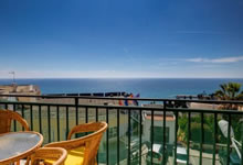 Albufeira Apartment For sale - € 265,000