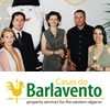 Celebrating 15 Years of Casas do Barlavento
