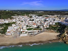 Amazing Investment Apartment With Outstanding Sea Views, Burgau Algarve