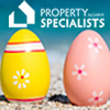 Egg-xclusive Easter Properties For Sale - Property Speciailists Algarve