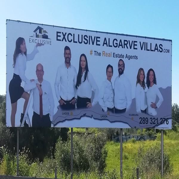 Exclusive Algarve Villas - April 2021 Newsletter