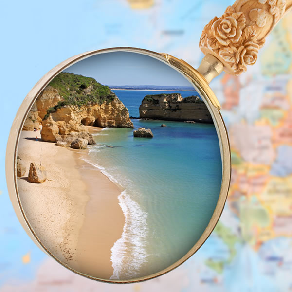 What Should you Consider When Buying a Property in Portugal?