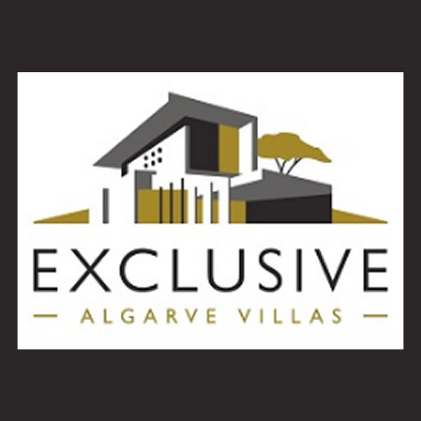 EXCLUSIVE ALGARVE VILLAS - SEPTEMBER 2020 NEWSLETTER
