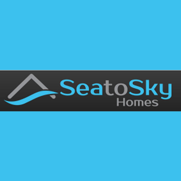 SEATOSKY HOMES SEPTEMBER 2020 PROPERTY SELECTION